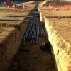 Electrical Conduit Installation