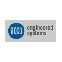 ACCO-Engineered-Systems