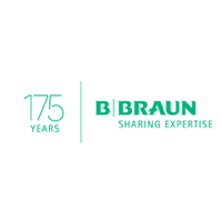 B-Braun-Medical