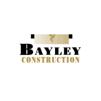 Bayley-Construction