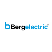 Bergelectric-Corporation
