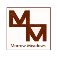 Morrow-Meadows-Corporation