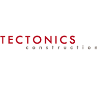 Tectonics Construction