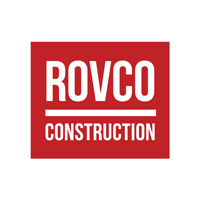 Rovco Red